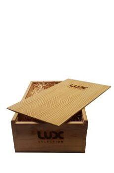 houten kist 2